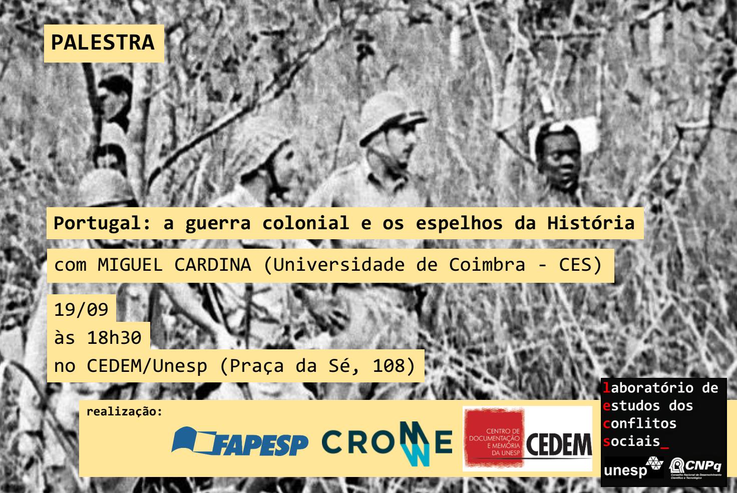 cartaz-miguel-cedem-m13_u10_04092019114948
